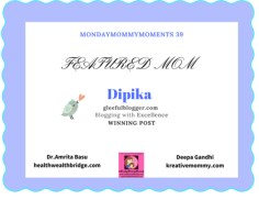 MondayMommyMoments-39-Featured-Mom-Dipika